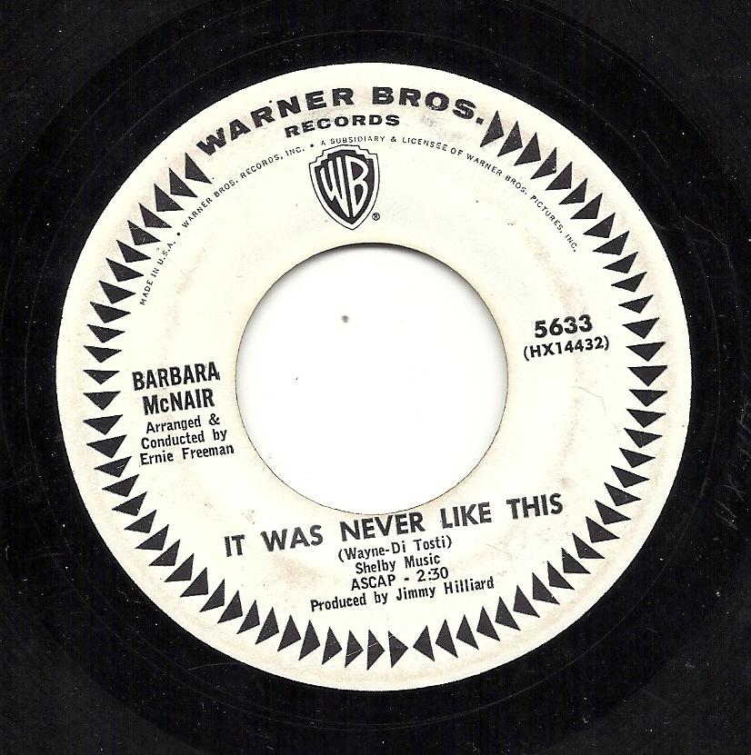 Chapman Records | Northern Soul, MOD, Ska and Motown