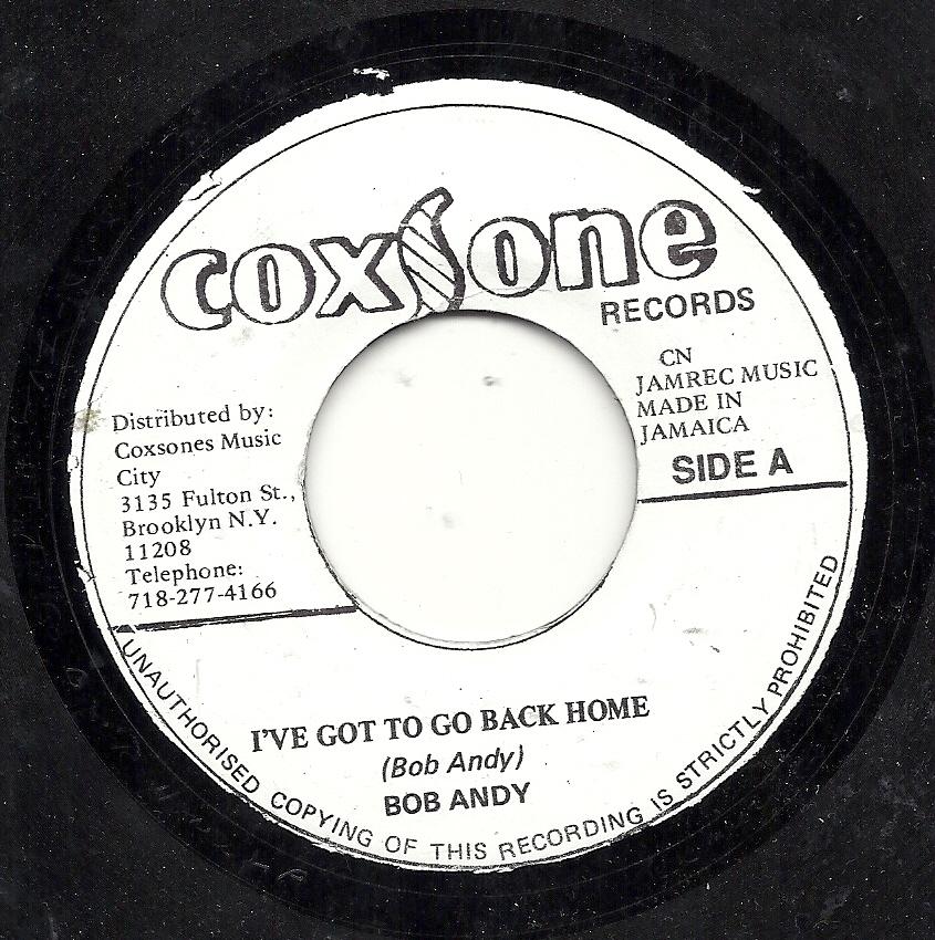 Chapman Records | Ska/Reggae 45/LPs